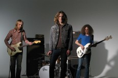 Quit Your Day Job: Dungen