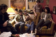 Quit Your Day Job: Deerhunter