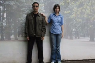 "ThunderAnt – Episode 1: ""This Is Nice"" (Stereogum Premiere)"