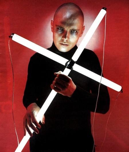 billy_corgan-rs-on_radiohead.jpg