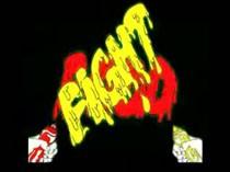 byop-food_fight-video.jpg