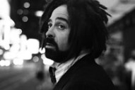 Adam Duritz Knows You Hate Him, Takes Meds That Make Him Fat