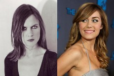 Juliana Hatfield Rants Against <em>The Hills</em>