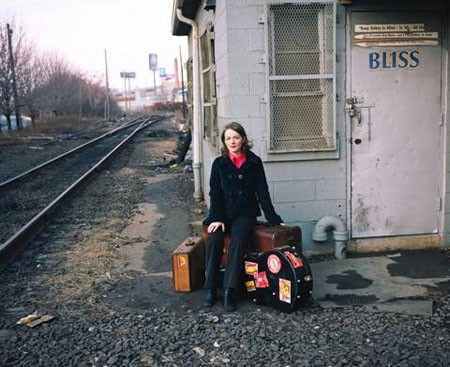 laura_cantrell-new_order.jpg