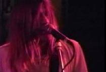 "New Old Lemondheads Video – ""Alison's Starting To Happen"" (Live)"