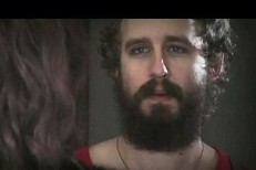 phosphorescent-picture-video.jpg