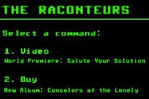 raconteurs-salute-video.jpg
