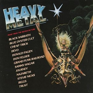 south_park-heavy_metal.jpg