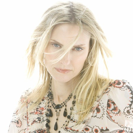 aimee_mann-thirty_one.jpg