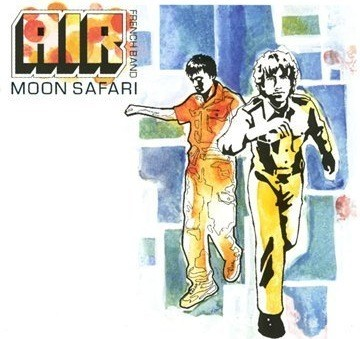 air_moon_safari_turns_ten.jpg