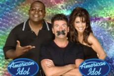 This Might Just Be The Best Season Of <em>American Idol</em>, Ever