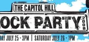capitol_hill_block_party_2008.jpg