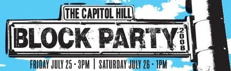 capitol_hill_block_party_2008.jpg
