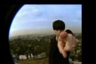 "New Charlatans Video – ""The Misbegotten"""