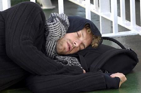 chris_martin_sleeping.jpg