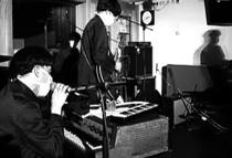 "New Clinic Video – ""Corpus Christi"" (Live On BBC Merseyside)"