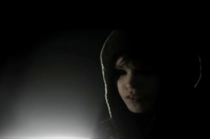"New Crystal Castles Video – ""Courtship Dating"""