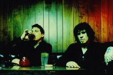 "Greg Dulli & Mark Lanegan Talk Internet Music Writing And ""Snarky Hipsterism"""