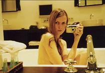 juliana-bathtub.jpg