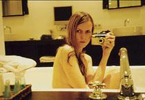 "Juliana Hatfield Still Blogging About TV, Streaming New Song ""Shining On"""
