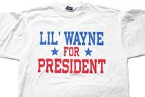 lilwayne_shirt.jpg