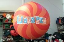 lollapalooza-leaked-2008.jpg