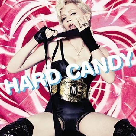 madonna-hard_candy-leak.jpg