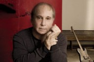 Grizzly Bear, Josh Groban Pay Tribute To Paul Simon