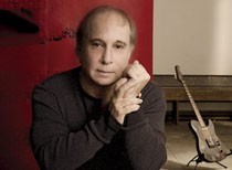 paul_simon-tony.jpg