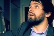 """New Peter Morén (Feat. Tobias Fröberg) Live Video – """"Le Petit Coeur"""""""