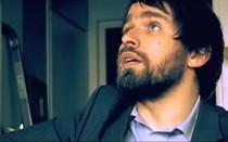 peter_moren_video-le-petit-coeur.jpg