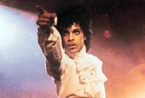 prince-coachella-saturday-picks.jpg