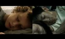 radiohead-all_i_need-video.jpg