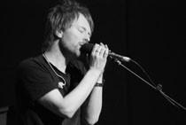 radiohead-bbc-evening.jpg