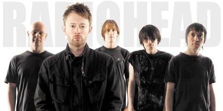 radiohead_top_40.jpg