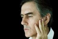 """New Robert Forster – """"Pandanus"""""""