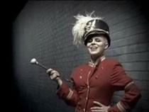 robyn-whos_that_girl-video.jpg