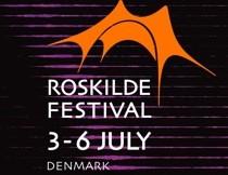 roskilde_08_header.jpg