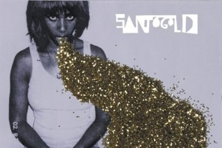 <em>Santogold</em> Brings Unexpected Sounds, Fully Expected Awesomeness
