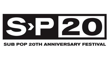 sb_20_logo.jpg
