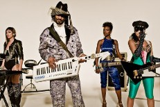 snoop_keytar.jpg