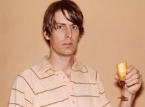 """Stephen Malkmus: """"U2 Wants To Hang Around With Arcade Fire. U2 Didn't Want To Hang Around With Pavement."""""""