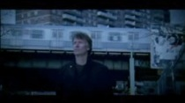 "New Steve Winwood (Feat. Eric Clapton) Video – ""Dirty City"""
