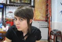 "New Tegan Quin – ""His Love"""