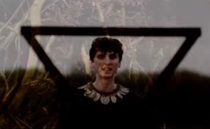 """New These New Puritans Video – """"Swords Of Truth"""""""