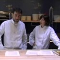 New ThunderAnt: Fred Armisen And Carrie Brownstein Enter The Kitchen