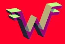 weezer-red_album-thumb.jpg