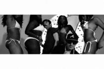 "New Black Lips Video – ""It Feels Alright"""