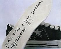 curt_cobain_converse.jpg
