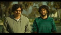 """New Flight Of The Conchords Video – """"Ladies Of The World"""""""